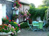 Normandie.