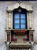 Comillas - window.