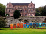 Palais de Sobrellano