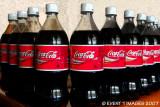 Coca-Cola Cavalry