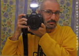 Nikon's New SB-400