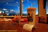 One More Restaurant