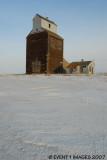 Eskbank SK Jan 2007