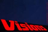 Visible Visions