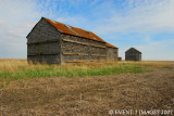 Just Another Granary
