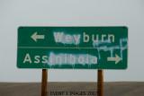 Assburn