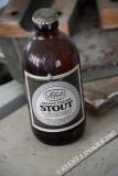 Aged Ale