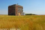 Stonehenge SK. July 2007