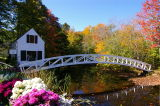 Somesville, Maine