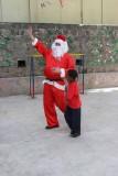 Remas Christmas46.jpg