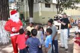 Remas Christmas47.jpg