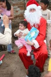 Remas Christmas53.jpg