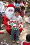 Remas Christmas55.jpg