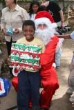 Remas Christmas56.jpg