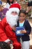 Remas Christmas57.jpg