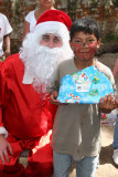 Remas Christmas61.jpg