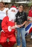 Remas Christmas63.jpg