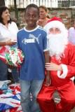 Remas Christmas64.jpg
