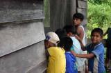 Jungle trip50.jpg
