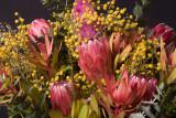 Australian Natives - Bouquet