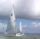 Key Largo 2005 - Regional Rendezvous