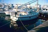 custom ports in hull topsides