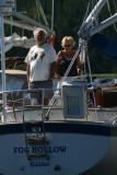 Glenn & Deb Brunt