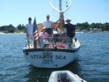 VITAMIN SEA 36 17 1984