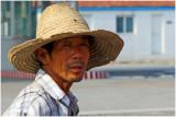 Farmer SHOUGUANG