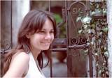KIKI 1975  GRACE.