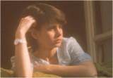 KIKI  1976 in DREAM