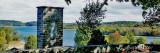 LakeMarburg2 copy.jpg