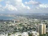 Haifa_8-11-2003 (40).JPG