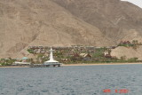 pesach_2007_at_eilat