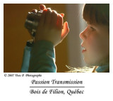 Passion Transmission ...  (Jan 2007)