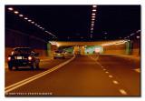Dans le Tunnel ... (2)