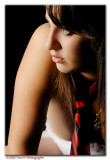 Karyne #5