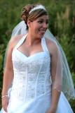 janines_wedding