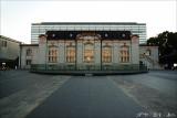 Kyoto Prefectural Library