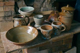Fresh Pottery  ~  November 15  [9]