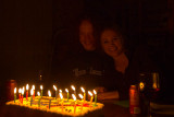 Happy Birthday  ~  March 6