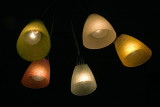 Light Fixture  ~  March 31  [16]
