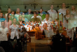 Choir Concert  ~  May 4  [13]