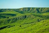 South Dakota Countryside