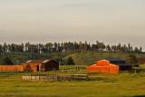 South Dakota Country