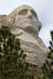 George Washington  ~  June 15