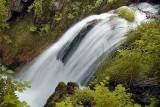 Spearfish Falls