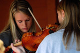 Terrace Mill Annual Fiddlers' Contest  ~  September 30  [10]