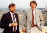 Rome 1990