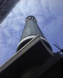 BT Tower (2)